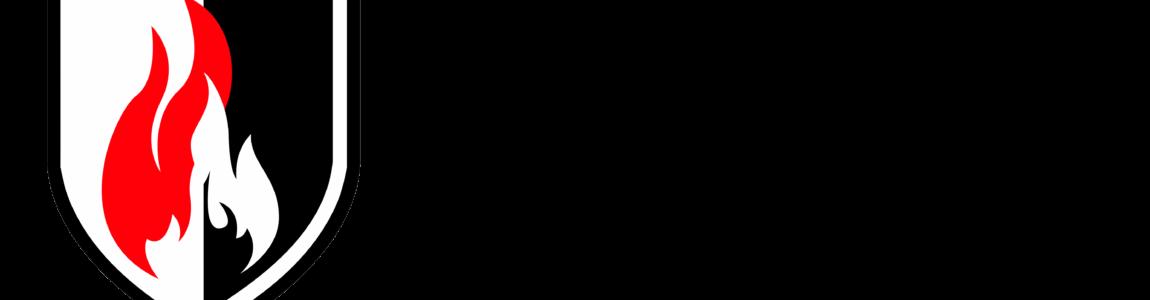Ugunsdrošības risinājumu birojs-Logo