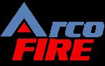 arcofire_logo_big_transparent_extra_button_padding.min_