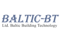 Baltic building tech web