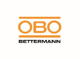obo_logo_pos_4c
